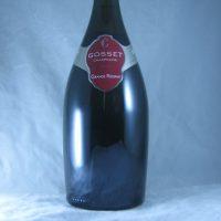 Champagne Gosset Brut Grande Reserve NV