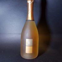 feudi-di-san-gregorio-aglianico-metodo-classico-rose-dubl-2006