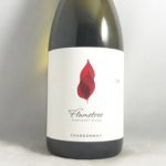 Flametree Margaret River Chardonnay 2019