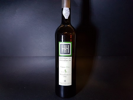 henriques-and-henriques-finests-dry-5-year-old-madeira