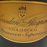 Loredan Gasparini Prosecco