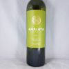 Bodega Amalaya Vino Blanc Salta Argentina Torrontes 2016