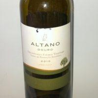 Altano Douro 2010