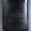 Bindi Kostas Rind Macedon Chardonnay 2016 Back Label