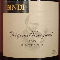 Bindi Original 12