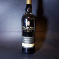 carlo-pellegrino-vino-marsala-superiore-riserva-doc-nv