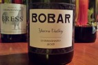 Bobar Wines Yarra Valley Chardonnay 2013