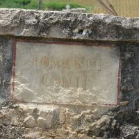 Romanee Conti (3)