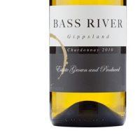 Bass River Chardonnay