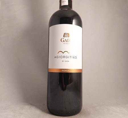 Gaia Estate Nemea PDO 2016