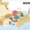 Wine Regions Of Victoria