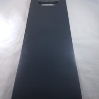 Gift Bag Black