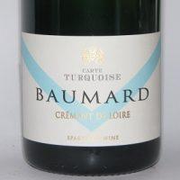 Baumard Crémant de Loire