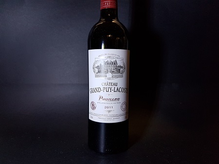 chateau-grand-puy-lacoste-5th-growth-pauillac-2011