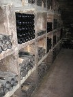 Henri Gouges Wines are definitely cellarable. Wine Cellaring