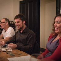 How To Enjoy Wine - A 3 Week Course 2016