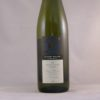 O'Leary Walker Polish Hill Riesling 2008