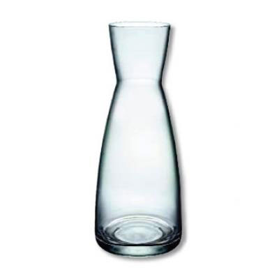 Bormioli ypsilon decanter carafe