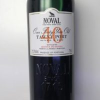 Quinta do Noval 40 Year Old Tawny Port NV