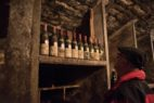 Tasting In Burgundy