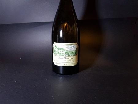 billaud-simon-chablis-grand-cru-blanchot-vieille-vignes-2011