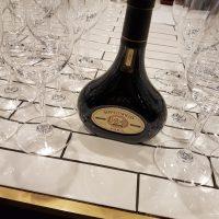 99 Point Wines