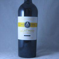 agathist-alchemy-first-wine-barossa-valley-grenache-2015
