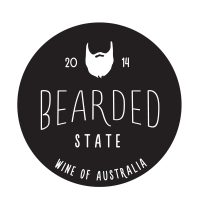 Bearded State Final 3