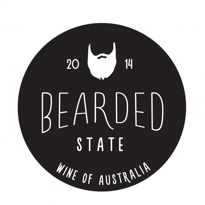 Bearded State Final 3 Bearded State Sangiovese Recently Disgorged 20 year old topaque Nero d'Avola