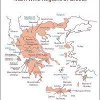 greek-wine-map