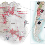 mendoza wine map