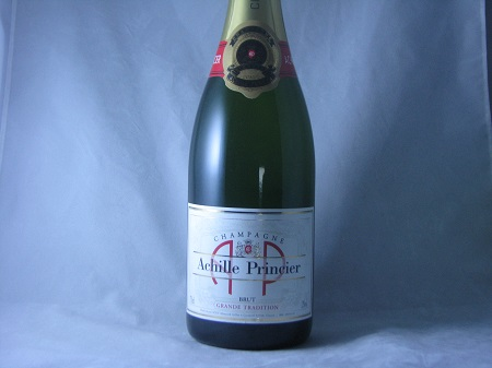 champagne-achille-princier-grade-tradition-brut-nv