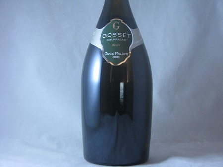 gosset-grand-millesime-brut-2006