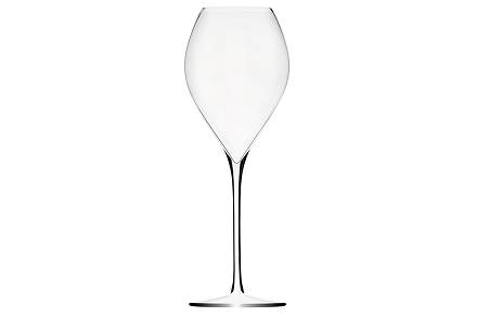 lehmann glass jamesse premium 30