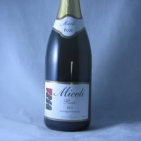 miceli-michael-mornington-peninsula-rose-2004
