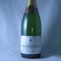monmousseau-brut-etiole-loire-valley-nv