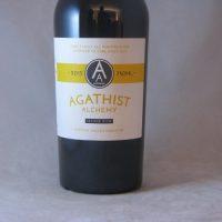 agathist-alchemy-second-wine-barossa-valley-grenache-2015