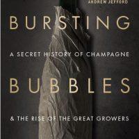 bursting-bubbles-a-secret-history-of-champagne-robert-walters