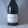 domaine-tollot-beaut-beaune-clos-du-roi-premier-cru-2012 wine notes