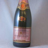 louis-bouillot-perle-d-aurore-brut-rose-cremant-de-bourgogne-nv-1