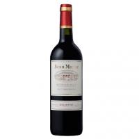 Dourthe Beau Mayne Bordeaux 2015
