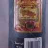 Faustino I Gran Reserva Rioja 1981 Back Label