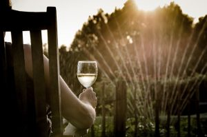 Summer Wine Tasting And Christmas Wines 9th December 3-5 pm at Rewine.