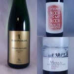 All The Good Wine (5)