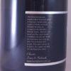 Henty Farm Henty Chardonnay 2013 Back Label