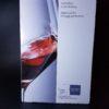 Schott Zwiesel Cru Classic Champagne 250ml