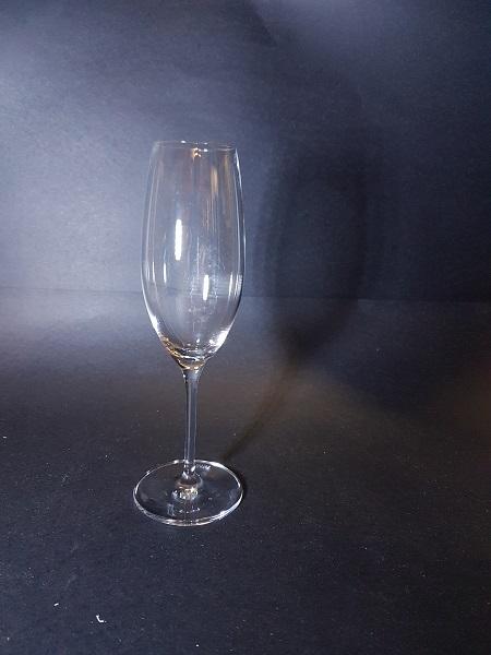 Schott Zwiesel Cru Classic Champagne 250ml 2