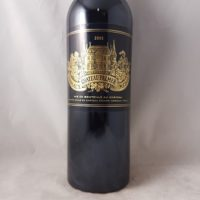 Chateau Palmer Margaux 3rd Growth 2008