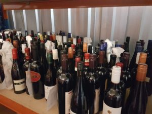 How To Start A Cellar 1000s of bottles to choose from