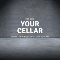 How Start A Wine Cellar Your Cellar